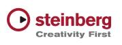 Steinberg Gutscheine
