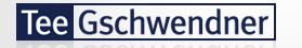 teegschwendner Gutscheine