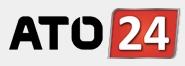 ATO24 Gutscheine