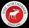 Northerner Gutscheine