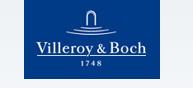 Villeroy & Boch Gutscheine