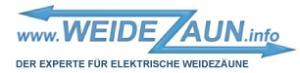 Weidezaun.info Gutscheine