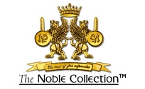 Noble Collection Gutscheine