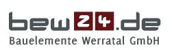 bew24.de Gutscheine