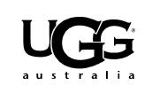 UGG Gutscheine