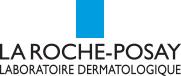 La Roche-Posay Gutscheine