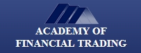 Academy of Financial Trading Gutscheine