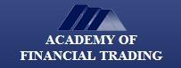 Academy of Financial Trading Gutscheine