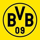 bvb.de Gutscheine