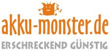 Akku-Monster Gutscheine