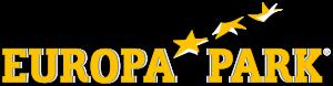 EuropaPark Gutscheine