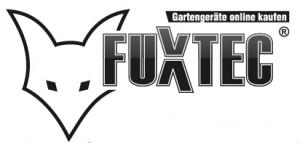 Fuxtec Gutscheine
