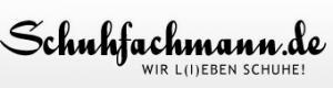 Schuhfachmann.de Gutscheine