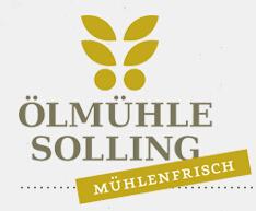 Ölmühle Solling Gutscheine