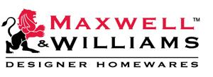 Maxwell & Williams Gutscheine