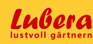 Lubera Gutscheine