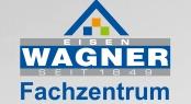 Eisen-Wagner Gutscheine