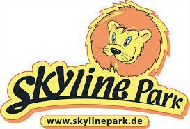 Skyline Park Gutscheine