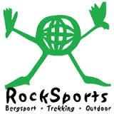 RockSports Gutscheine