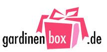 Gardinenbox Gutscheine