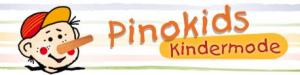 Pinokids Gutscheine