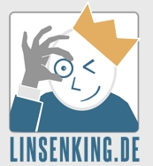 Linsenking.de Gutscheine