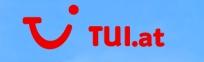 TUI.at Gutscheine
