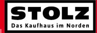 Kaufhaus Stolz Gutscheine