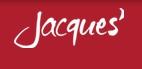 Jacques' Gutscheine