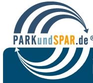 PARKundSPAR.de Gutscheine