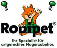 Rodipet Gutscheine