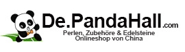 PandaHall Gutscheine
