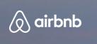 Airbnb Gutscheine