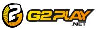 G2play Gutscheine