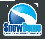 SnowDome Gutscheine