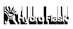 Hydro Flask Gutscheine