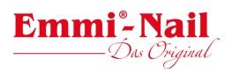 Emmi-Nail Gutscheine
