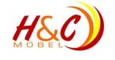 H&C Möbel Gutscheine