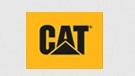 Cat Footwear Gutscheine