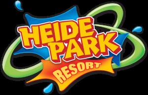 Heide Park Gutscheine