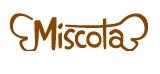 miscota.at Gutscheine