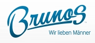 Brunos Gutscheine