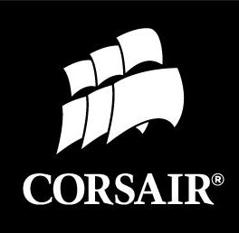 Corsair Gutscheine