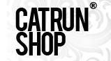 CATRUN Shop Gutscheine