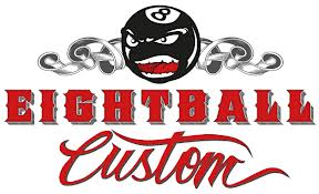 Eightball Custom Gutscheine