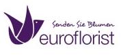 Euroflorist.at Gutscheine