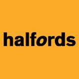 Halfords Gutscheine