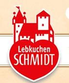 Lebkuchen Schmidt Gutscheine