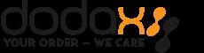 dodax.ch Gutscheine