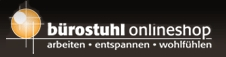 Bürostuhl - Onlineshop Gutscheine